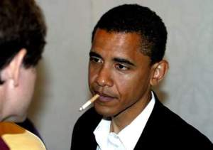 obama_smoking_pissedoff