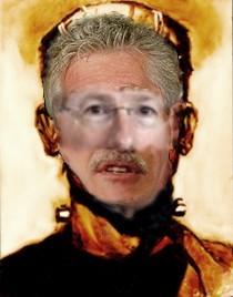 frankenstein-leader