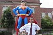 superman-and-obama