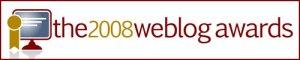 weblog-award-image