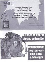 nb-flag-postcard-inside